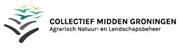 Collectief Midden-Groningen